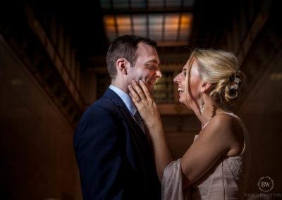 Tycho and Marianna - Hammersmith Town Hall - BridgeWeddings - London Wedding Photograper Hammersmith and City - London Wedding (25)