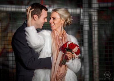 Tycho and Marianna - Hammersmith Town Hall - BridgeWeddings - London Wedding Photograper Hammersmith and City - London Wedding (33)