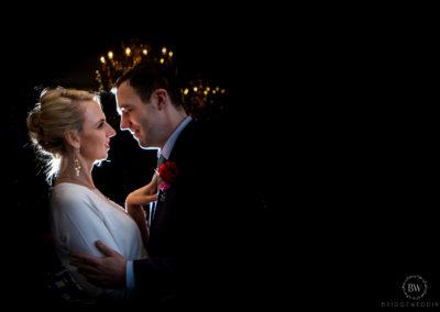Tycho and Marianna - Hammersmith Town Hall - BridgeWeddings - London Wedding Photograper Hammersmith and City - London Wedding (35)